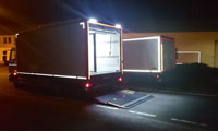 CHEREAU Citylight 1 200