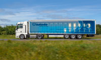 Krone TrailerInnovation Motiv