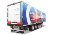 LAMBERET SMART TRAILER PICTURE 200