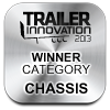 Winner Category Chassis